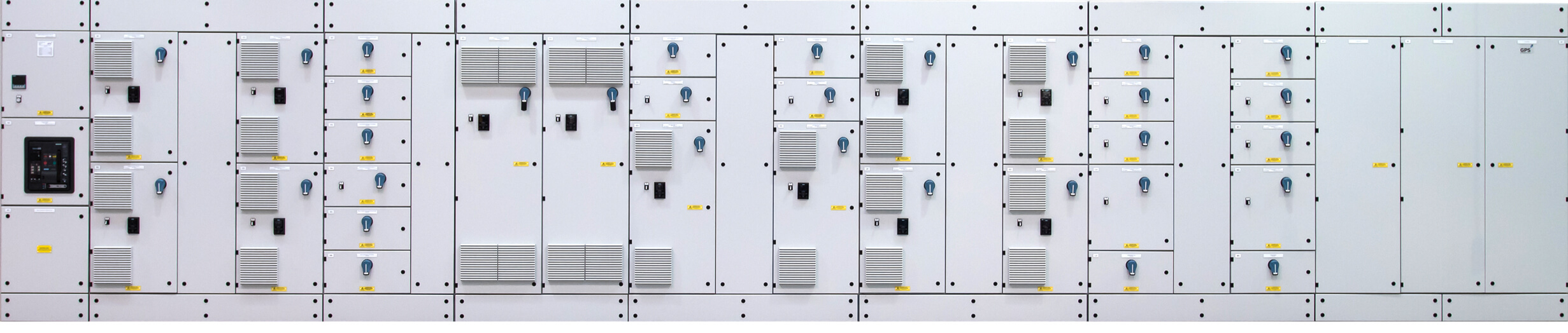 Motor Control Centre Mcc Manufacturer Systems Gps Group